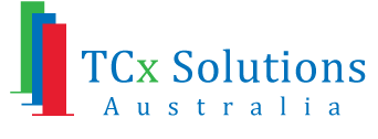 tcx solutions